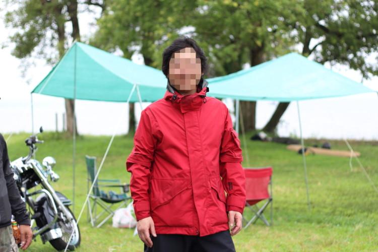 琵琶湖旧車MTG 2016