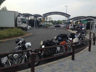 2014_hamanako_905