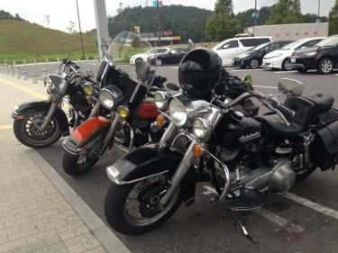 2014_hamanako_906