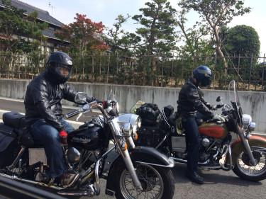 2014_hamanako_909
