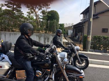 2014_hamanako_910