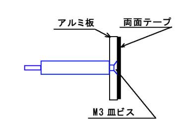p=118-09