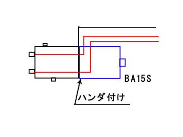 p=118-15