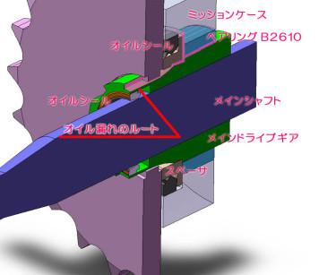 p=185-01
